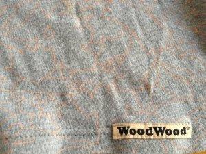 Wood wood Pullover Größe S