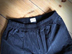 Wood Wood Track Pants Hose * Athletic Trend * Größe 38*