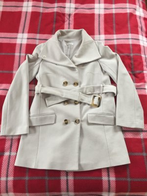 Wool PINKO coat, German size 38