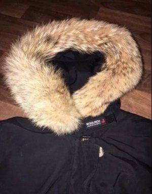 Woolrich Arctic Jacke Frauen