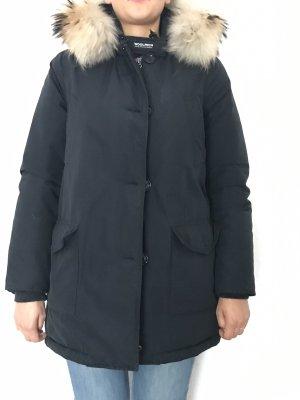 Woolrich Arctic Parca
