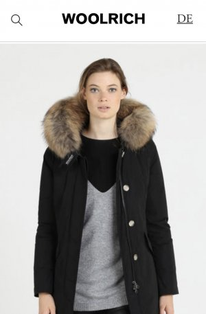 Woolrich Arctic-Parka