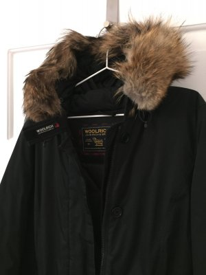 Woolrich Arctic Parka black