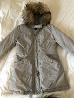 official photos fe8cb 703f1 Woolrich Arctic Parka