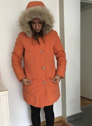 Woolrich Arctic parka Damen