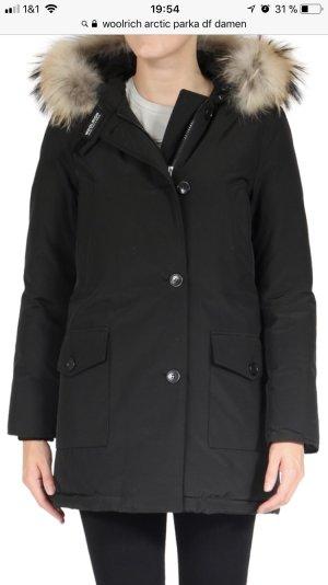 Woolrich Arctic Parka Damen XL