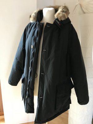 woolrich jackets at reasonable prices secondhand prelved. Black Bedroom Furniture Sets. Home Design Ideas