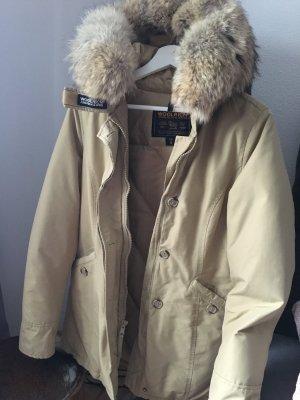 Woolrich Arctic Parka Gr. M