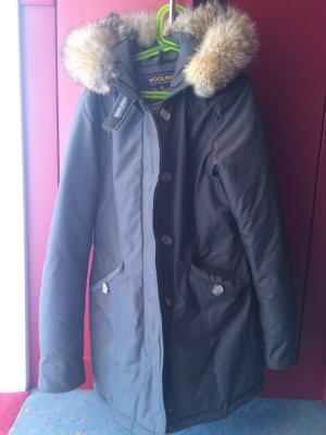 Woolrich Arctic Parka Gr.xS