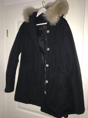 Woolrich Arctic Parka Größe L