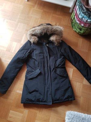 Woolrich Arctic Parka Größe S