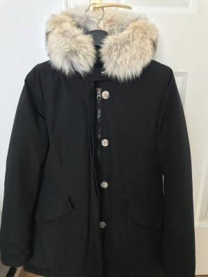 Woolrich Arctic Parka (L)