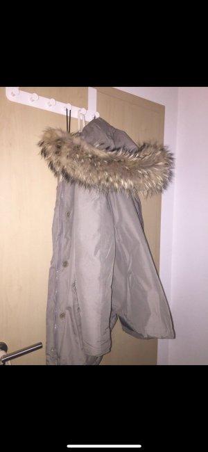 Woolrich Arctic Parka / L