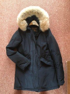 Woolrich Arctic Parka Luxury S