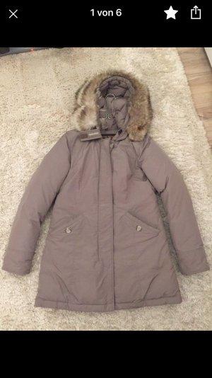 Woolrich Arctic Parka Original