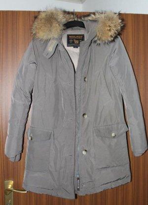 Woolrich Arctic Parka S