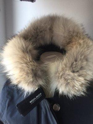 Woolrich Arctic Parka schwarz S