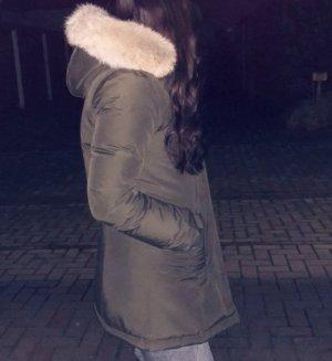 Woolrich Arctic Parker - Damenparka