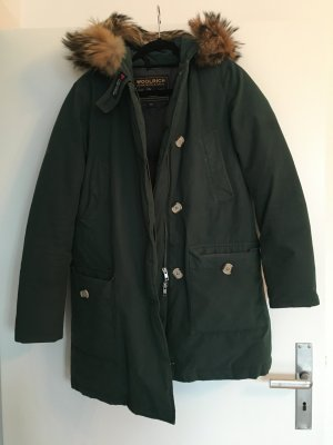 Woolrich Arctic Patka