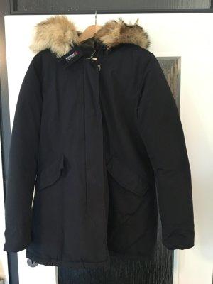Woolrich Artic Parka *taillierter Schnitt* Gr. Xl