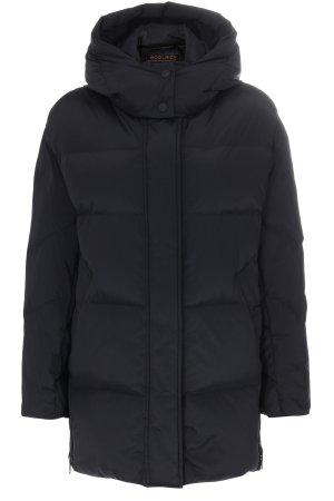 Woolrich Doudoune noir polyester
