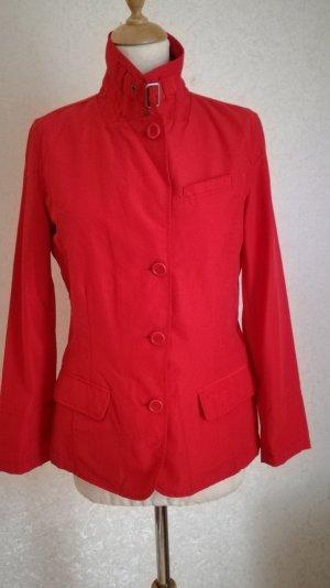 Woolrich Blazer rouge