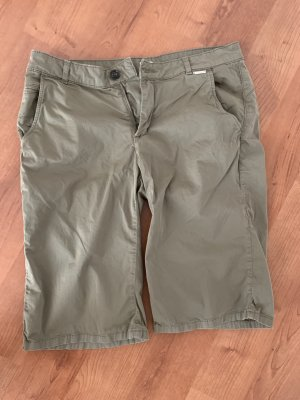 Woolrich chino