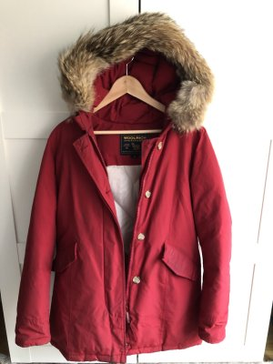 Woolrich Giacca multicolore