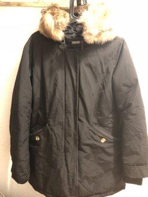 Woolrich Daunenmantel Damen XL Arctic