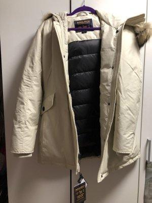 WOOLRICH Gleely Coat gr. XL