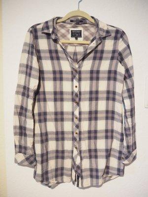 Woolrich Camisa de leñador multicolor