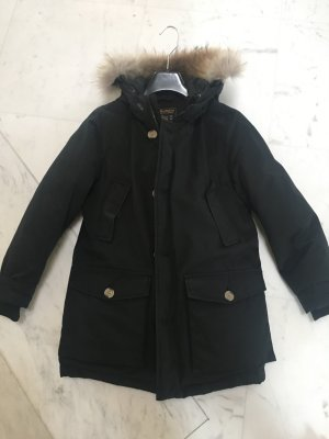 Woolrich Kinderparka