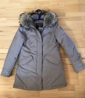 Woolrich Luxury Arctic Parka wie NEU Größe M