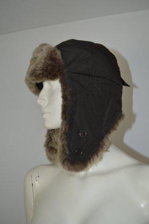 Woolrich Mütze Größe M