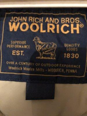 Woolrich Mode noir