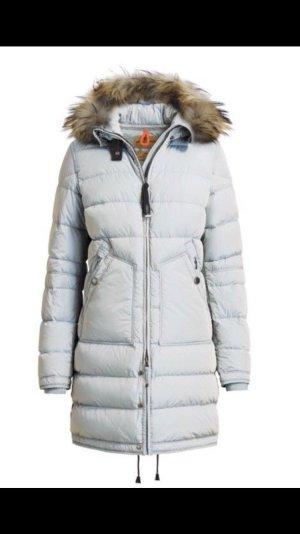 Woolrich Parka Wintermantel xs