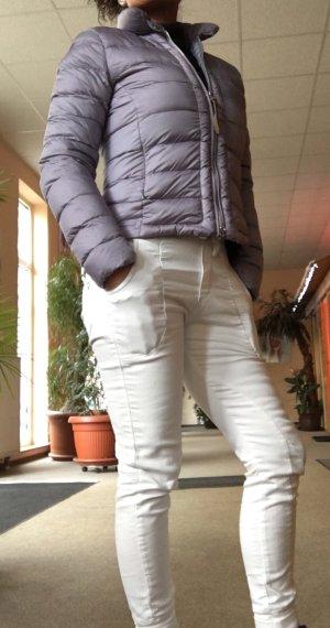 Woolrich Giacca corta azzurro