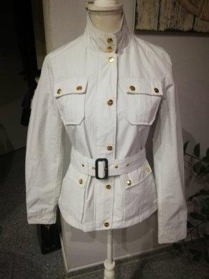 Woolrich Veste blanc