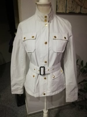 Woolrich Giacca bianco