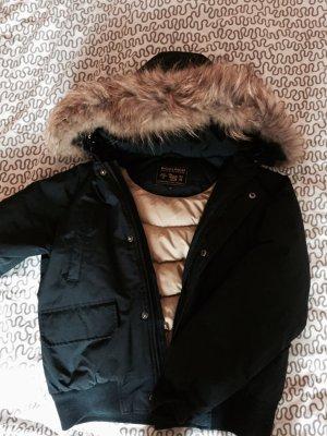 Woolrich Winterjacke ❄️