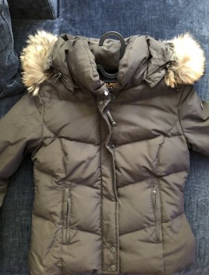 Woolrich Giacca invernale multicolore