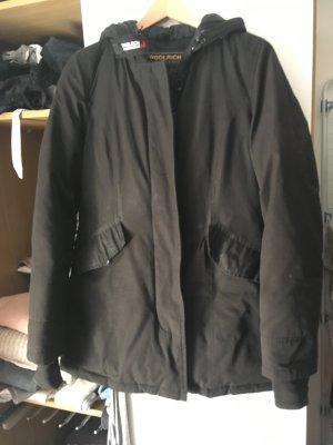 Woolrich * Winterjacke Jacke Mantel S