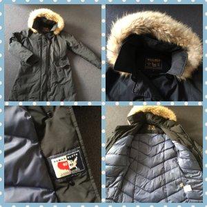 Woolrich Winterjacke  XL