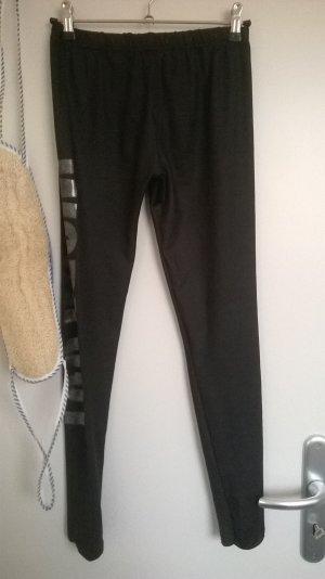 work out leggings gr. 34/36