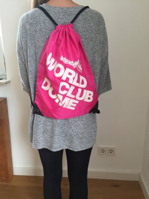 World Club Dome Rucksack