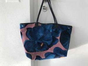 Wouf Handtasche aus Samt Blogger Hipster Instagram NP150 EUR