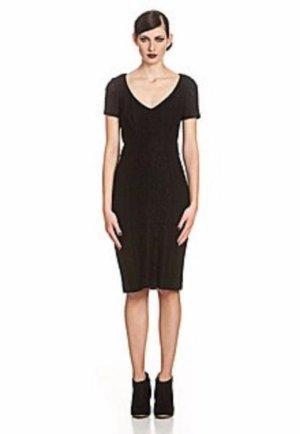 WOW! Exklusives Kleid von Pierre Balmain in Schwarz XS LP:400€