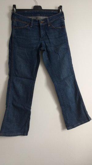 Wrangler - 7/8 Jeans