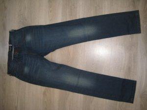 Wrangler Bostin Jeans Blau Gr.30     36/38
