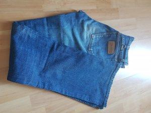 Wrangler Highwaisted Vintage Jeans in 27/34